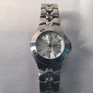 FreeStyle women's watch stainless steel